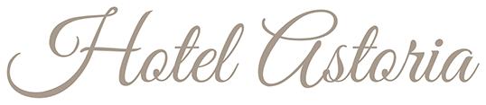 Hotel a Cervinia sulle piste da sci – Hotel Astoria Cervina